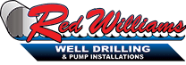 Red Williams Well Drilling Ltd